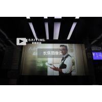 电梯投影广告机价格多少钱,佰赢视讯投影设备源头厂家批发价