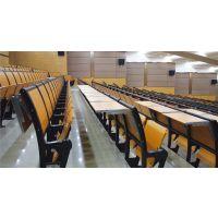 培训班辅导班课桌椅批发 钢制多功能课桌椅 学校公寓床餐桌椅厂家直销