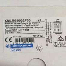 法国 施耐德 压力传感器 XMLR040G2P05