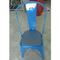 欧式复古创意餐椅,价格优惠,高品质保证专业定制,实力雄厚