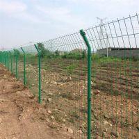 楼梯护栏网 家禽钢丝围栏网 现货供应护栏网