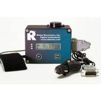 美国RIEKER-RIEKER数字指示器
