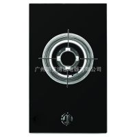 外贸燃气灶30SF1DE煤气灶嵌入式灶具