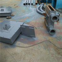 Z字型管链提升机多用途 粉煤灰提升机