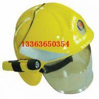高清晰通讯装置无线通讯定制头盔 汇能