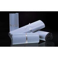 白色快递袋25*40包装袋塑料物流袋淘宝袋破坏胶厂家批发