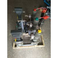 AB-3S-12/630真空断路器;永磁真空断路器、价格合理