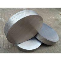 国标6061-T6铝合金棒|6061实心铝棒厂家|零切批发