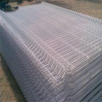 奥科专业定做桥梁钢筋网 电焊网片 地暖镀锌网片 量大从优