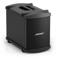 Bose音响_L1 Model 1S_便携式、家庭式