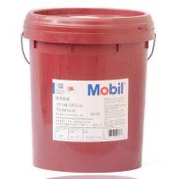 MOBIL NUTO美孚力图H 68白色液压油 ISO VG32 46 68#号抗磨液压油
