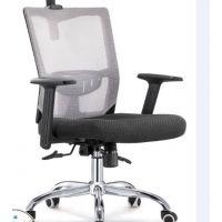 深圳办公椅电脑椅品牌- 深圳弓形椅图片-深圳北魏办公椅