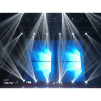 南京AV租赁,舞台设备出租公司,亚寰文化一站式庆典会展服务