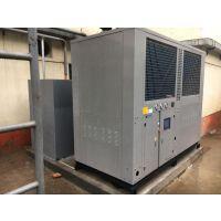 枣庄水循环冷却机多少钱 南京博盛制冷设备有限公司