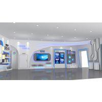 重庆3D设计 展厅设计 陈列室设计制作