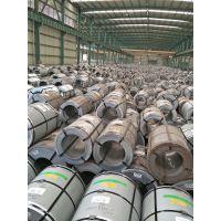 四川地区供应B20AT1500无取向硅钢