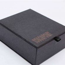 宝途生产效率高(图)-抽屉盒定制报价-抽屉盒定制