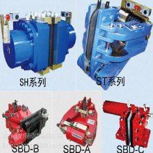 SBD250-A-1600x30盘式制动器摩擦片