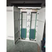 1440芯ODF光纤配线架配线柜厂家直发