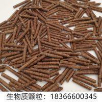 http://himg.china.cn/1/5_945_1030705_750_750.jpg