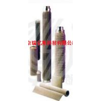 POT-552型不锈钢纤维烧结滤芯厂家直销购买使用