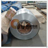 1.5*1250*2500镀锌板现货批发,苏州镀锌板价格表
