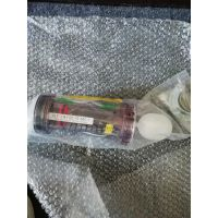 KOIKE日本小池液位计总代理CLT-1-B1-CC-70-50C-1