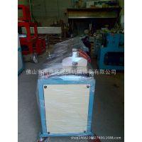 顺枫机械厂家直销PVC管材自动切锯机LED灯罩塑料机械生产设备