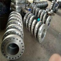 国标0Cr18Ni9法兰,0Cr18Ni9法兰管件优秀供应厂家