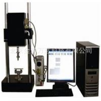 多功能硬脆材料性能检测仪厂家直销 型号:JY-DZS-III 金洋万达