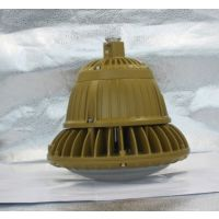 新款LED防爆灯BSX86