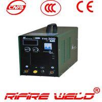 生产厂家大量供应WSME200逆变式交流氩弧焊机 氩弧焊枪 氩弧焊机配件