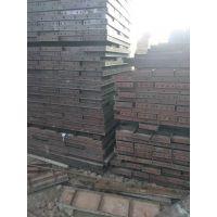 云南钢模板价格//昆明建筑钢模板报价//二手钢模板