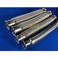 食品级不锈钢管 不锈钢输酒管 无塑化剂输白酒管 深圳诺思WH00229