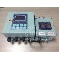 15PPm油份浓度报警器 WKODM-II型油水分离器报警装置