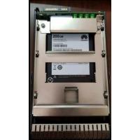 华为 0235G7M5 D322AXM0200 S9000 200GB SSD 固态硬盘