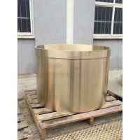 CuAl8Fe3铜材CuAl8Fe3成分性能