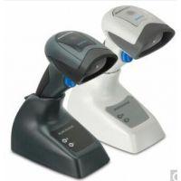 常亮或者手持的支付宝二维扫描枪DATALOGIC德利捷QD2430现货