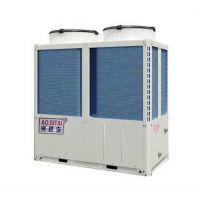 安徽空气源热泵多少钱
