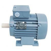 进口VEM电机K21R 80K4