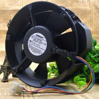 Wistro 风扇 FLAIBg 160-200 C60 IL2-2/160