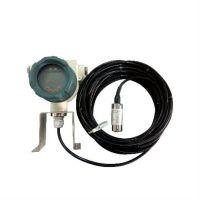 QS供应 WSL35投入式液位计 精迈仪器 厂价直销