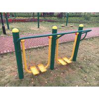 常德广场老年人健身器材有哪些款式-小区体育器材设计制作