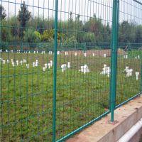 厂区围墙护栏网 河道安全防护网 河北厂家护栏网