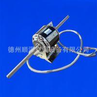 风机盘管电机  三相异步电机 邦达 YSK100全系列风机盘管电机