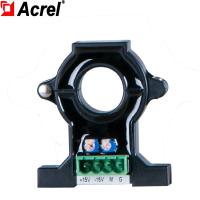 安科瑞AHKC-HB复杂信号隔离转换0~8000A应用于电池电力监控逆变电源和太阳能电源管理系统