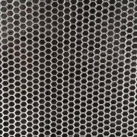 圆孔网隔音板不锈钢板网铁板网吸音板网喇叭网装饰网冲孔网板