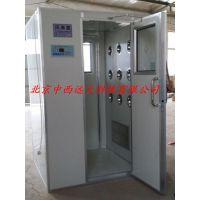 中西彩钢板风淋室(中西器材) 型号:M337152库号:M337152
