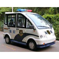 8座电动封闭巡逻车L108A-J-FB哪里有的卖?