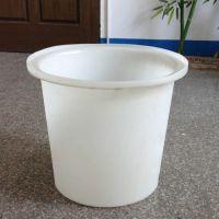 江苏常州PE牛津圆桶70L塑料桶供应_江苏锦尚来塑业_尺寸齐全